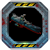 Fleet award «Juggernaut»